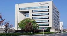 Toyota-Mazda, scambio azionario, progetti condivisi e nuova fabbrica in Usa