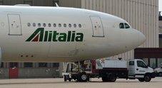 Alitalia, EasyJet si ritira dalla trattativa con Fs-Delta