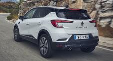 Renault Captur, il re degli urban crossover. Arriva la 2^ generazione: più sportiva e capiente è anche ibrida