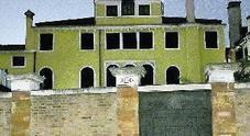Suore in affari: chiedono di allargare l'hotel Ex convento ma è scontro