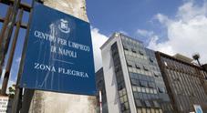 Reddito di cittadinanza, il caso Campania: «Impossibile il via a marzo»
