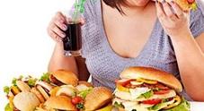 """Obesità in crescita: finiscono sotto accusa le collezioni """"plus size"""""""