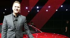 Alfa Romeo, 7 nuovi modelli ibridi plug-in entro 2022. Produzione crescerà a 400mila unità