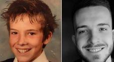 Violentato dal ragazzo della sorella, 12enne tenta il suicidio: appello della madre per salvarlo