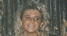 Cristina Pavesi