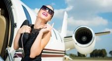 Vacanze, ecco i consigli degli esperti per combattere la paura di volare