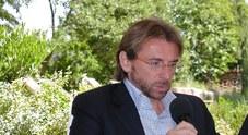 Omicidio stradale, bimba morta: avvocato Mosetti ai domiciliari