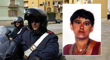 Mamma coraggio contro i pedofili uccisa: preso mandante 14 anni dopo