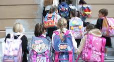 Scuola Marche, l'allarme della Flc Cgil: «Mancano docenti, dirigenti e personale»