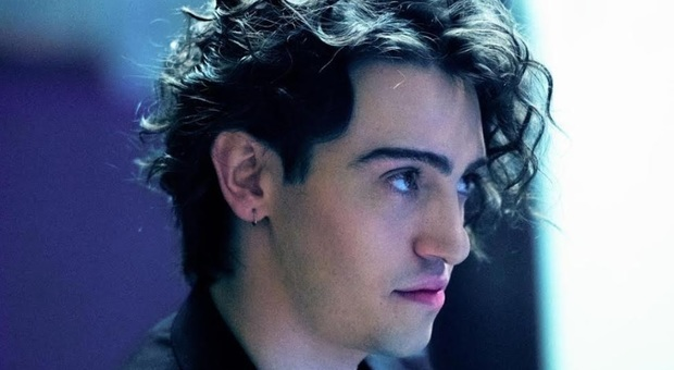 Verissimo, Michele Bravi: «Dopo l'incidente ho avuto un angelo vicino»