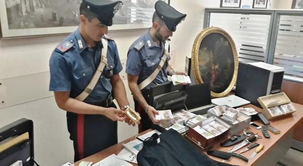Vaticano» Del Roma «siamo Vendeva Di Banda Truffatori E Alberghi axEHw