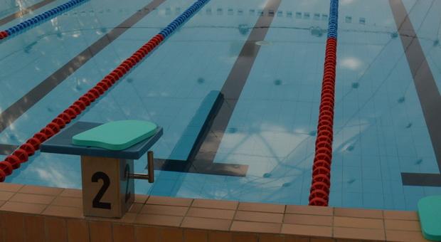 Loreto, violenza sessuale in piscina su bambini di 11 e 13 anni: condanna confermata all'operaio