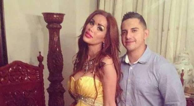 trans escort roma escort caltagirone