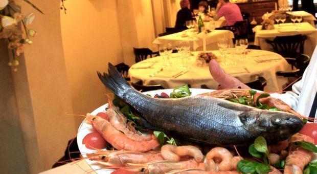 Spreco alimentare, a Natale gli italiani butteranno oltre 500.000 tonnellate di cibo