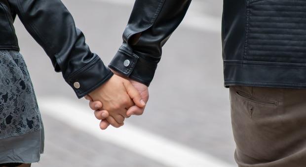 Coronavirus. Marito e moglie fingono di non conoscersi: erano a passeggio insieme per Spinea (Foto di Selling of my photos with StockAgencies is not permitted da Pixabay)