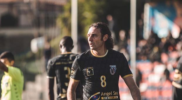 Fabrizio Romondini
