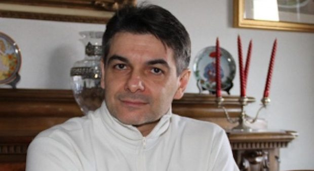 Pier Paolo Brega Massone