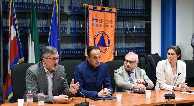 Coronavirus, anche Piemonte sospende scuole e attività: niente esami all'università