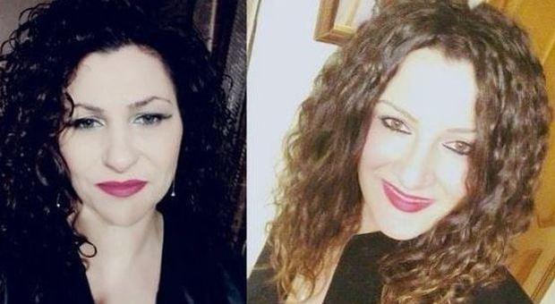 Rosalia Mifsud e Monica Diliberto, madre e figlia uccise in provincia di Caltanissetta