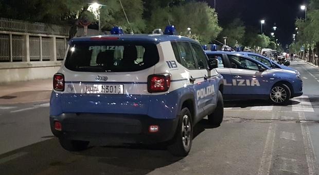 Maxi operazione contro la 'Ndrangheta: società e immobili sequestrati anche nelle Marche