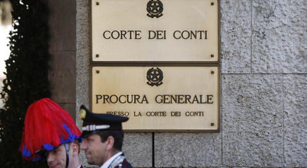 Roma Capitale, la Corte dei conti: «Irregolarità nella gestione contabile dal 2008 al 2017»