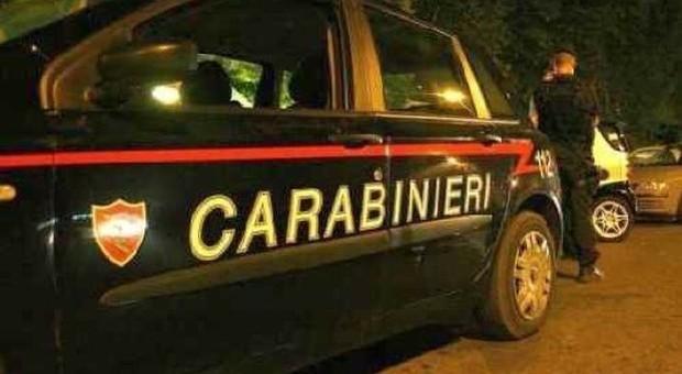Palermo, agguato all'alba: ucciso il fratello del boss Migliore, ora collaboratore di giustizia