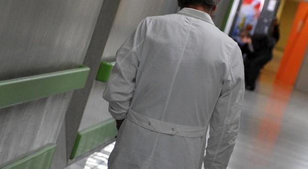 Verona, medico anti-chemio: aperta inchiesta per radiazione dall'Ordine
