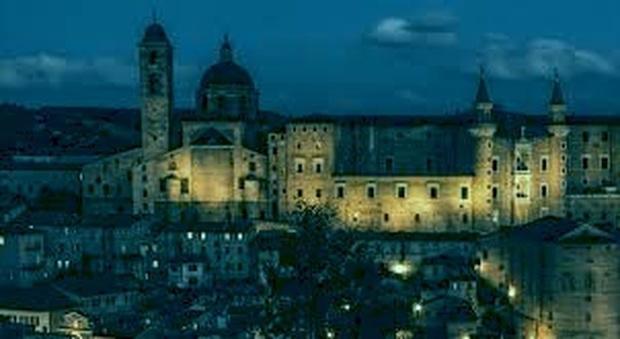 Da Urbino fino a Chiusdino seguendo il profumo di arte del Rinascimento