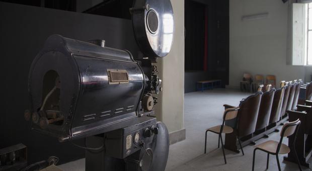 Il Cinema in Tasca, la premiazione dei video protagonisti del progetto-laboratorio a cura della Scuola Media Regina Margherita di Trastevere