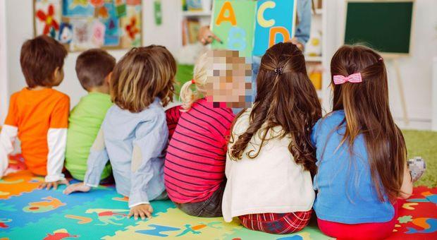Fermo, allarme coronavirus: scuole chiuse e bimbi a casa, ma non si trovano più le baby sitter