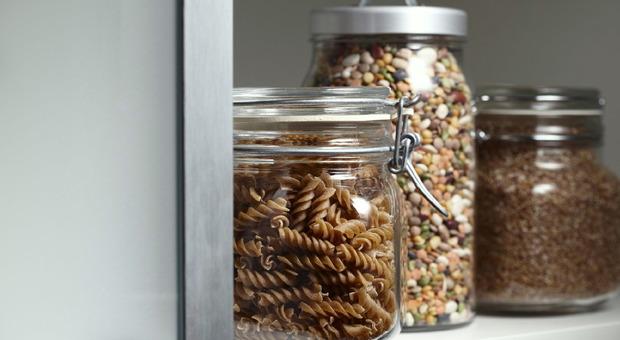 La dieta povera di glutine fa bene a tutti ma solo se ricca di fibre
