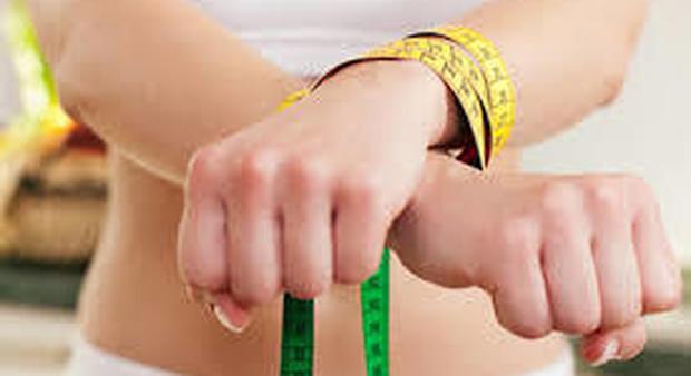 Anoressia e Malnutrizione calorico proteica: come individuarle nei malati oncologici
