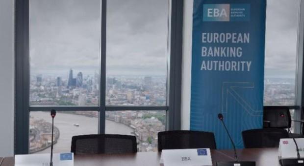 Ue, ok a nuovi poteri autorità supervisione finanziaria