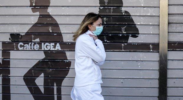 Coronavirus, Piemonte: oggi 37 morti, 374 in totale, 5.515 i contagi, 360 pazienti in terapia intensiva