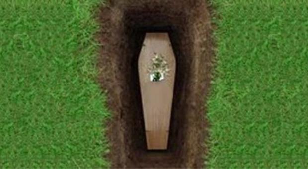 Risultati immagini per tomba