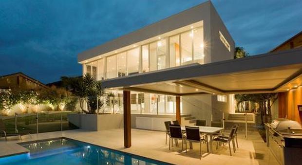 Acquisti e ristrutturazioni, pronti i mutui verdi Ue: giù le bollette e i tassi