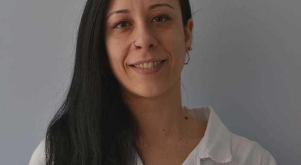 Vanessa Rosetti, farmacista di Acqualagna costretta a emigrare a Colonia per lavorare nel suo settore