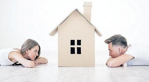 Fondo di garanzia prima casa un aiuto all acquisto per i for Aiuto per arredare casa