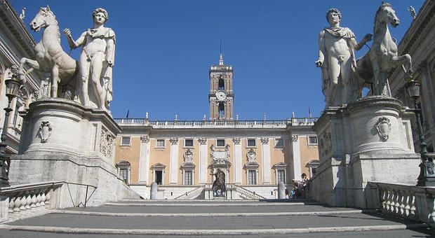 Roma Capitale e i fondi per i 150 anni, emendamento beffa: ridotti al lumicino