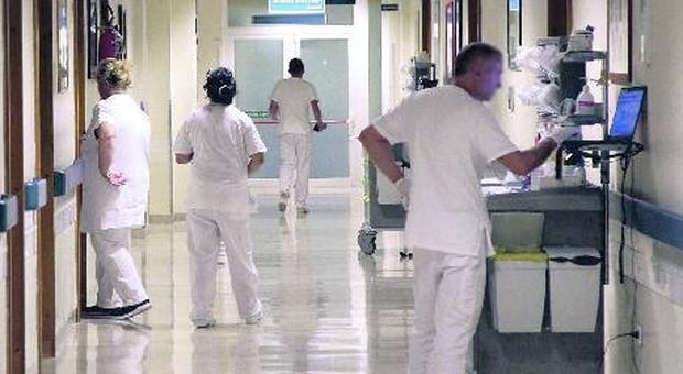 Coronavirus Treviso. Famiglia in quarantena: separati in casa e con le mascherine