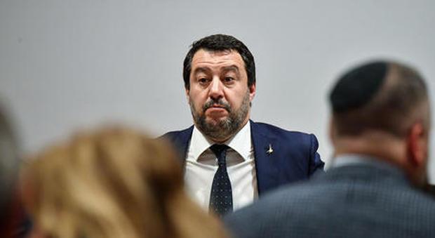 Gregoretti, lunedì il voto su Salvini. I giallorossi diserteranno: niente assist per le Regionali
