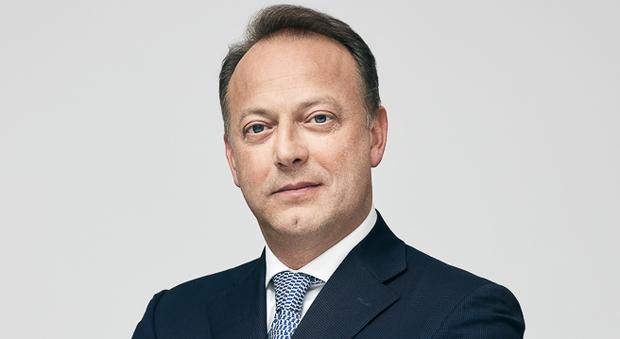 Atlantia, Bertazzo nuovo amministratore delegato per il dopo-Castellucci