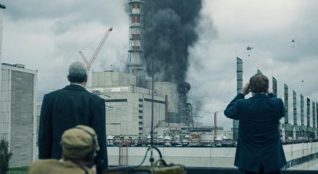 Chernobyl, si uccide uno dei liquidatori eroi dopo aver visto la serie tv: «Ha rivissuto le umiliazioni subite»