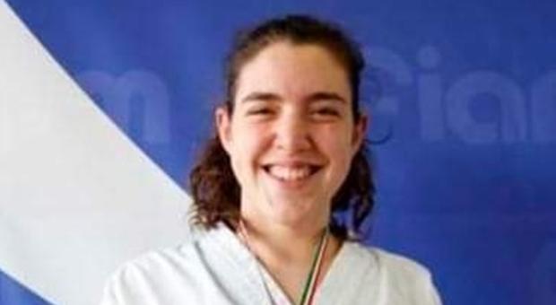 Roma, Malore in classe, muore 17enne: «Ma aveva da poco un salva-vita»
