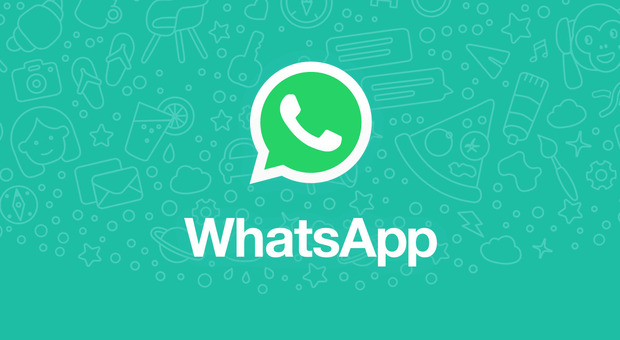 WhatsApp, in arrivo una novità a grande richiesta di tantissimi utenti
