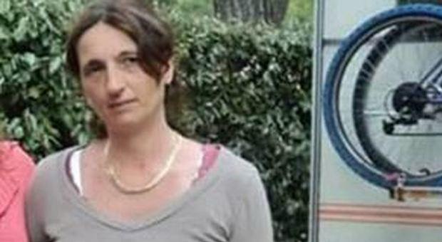 Roberta Girotto, mamma di 3 figli scomparsa nel Padovano: l'ultima traccia video