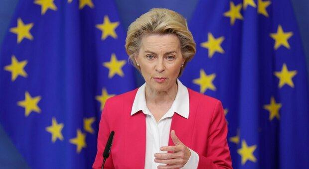 Migranti, il piano dell'Unione europea: «Meccanismo automatico per salvati in mare. Meno peso su Paesi primo ingresso»