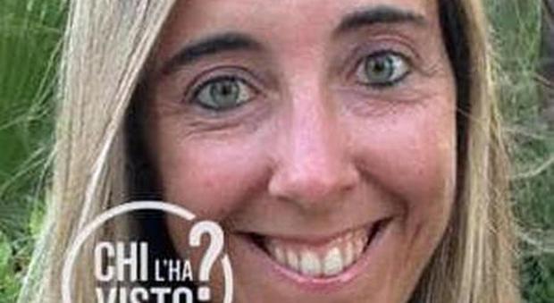 Manuela uccisa a 35 anni: condannato l'amante, la sgozzò e poi andò in vacanza con moglie e figli
