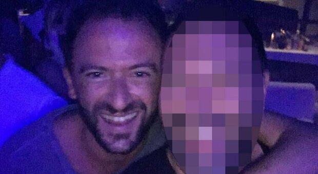 Alberto Genovese resta in carcere, il giudice dice che non ha patologie