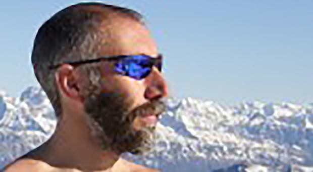 Escursionista morto sul Terminillo, dalle Alpi all'Appennino attrezzatura e preparazione sono fondamentali